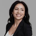 Cassandra Sethi