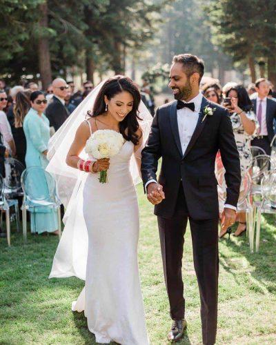 cassandra-wedding